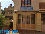 DENTAL NEEDS' - A Multispeciality Dental Clinic clinic