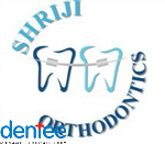 Shriji Orthodontics image