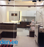 dr Borole dental clinic and implant center