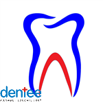 Jaiswal Dental Clinic image