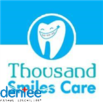 Thousand Smiles Care image