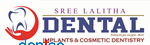 Sree Lalitha Dental and Cosmetic Dentistry image