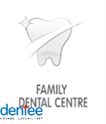 Family dental centre