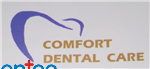 Comfort Dental Care