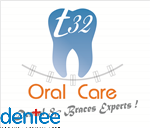T32 Oral Care - Dental and Braces Experts!