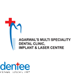 Agarawal Dental