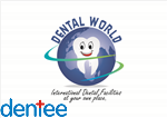 Dental World And Oral Cancer Research Centre.