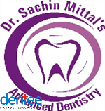 Dr. Sachin Mittal's Advanced Dentistry