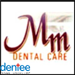 MM Dental Care