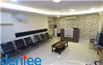 IDENTITI MULTISPECIALITY DENTAL CENTRE