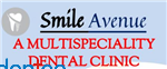 Smile Avenue image