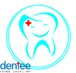 Dr DENTI SMILE DENTAL HOSPITAL