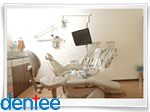 Signature Smiles Dental Clinic Malad West image