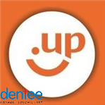 Smile Up Dental Care and Implant Center