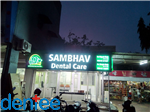 Sambhav dental care and implant center