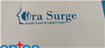Orasurge maxillo-facial & implant center