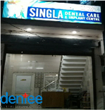 Singal Dental Care Centre