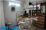 Siddhi Vinayaka Multispeciality Dental Clinic