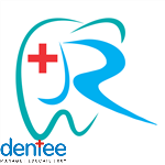 Roshan Dental And Health Centre
