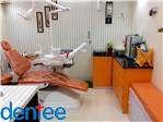 BRIGHT 32 Dental Care & Orthodontic Center