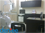 Kapoor Dental Clinic