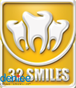 32 Smiles Multispeciality Dental Clinic