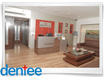 Signature Smiles Dental Clinic Andheri West image