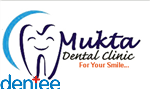 MUKTA DENTAL CLINIC