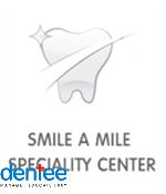 Smile A Mile Speciality Center