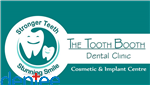 The Tooth Booth Dental Clinic