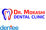 Mokashi Dental Clinic Akurdi