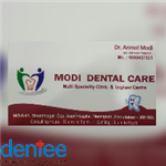 Modi Dental Care