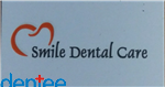 Dr. Sharmila Shinde's Smile Dental Care