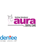 Dr. Kuntal Soni dentist