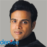 Dr. Rohit Agrawal dentist
