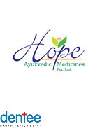 HOPE AYURVEDIC MEDICINES PVT. LTD. dentist
