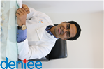 AMOL KAMBLE dentist