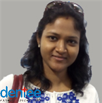 Dr. Neha Goyal dentist