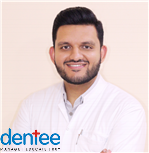 Dr. Syed Amaan dentist