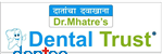 Dr. Rushikesh Mhatre dentist