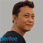 Dr. Richard Chen dentist