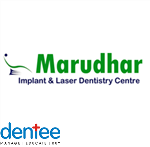 Marudhar Dental Clinic dentist