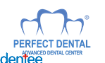 Perfect Dental dentist