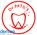 Dr. Amit Patil dentist