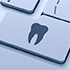 Manage your dental lab with the clinic management software