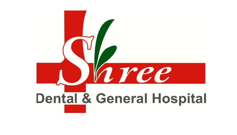 Shree Dental & General  Hospital